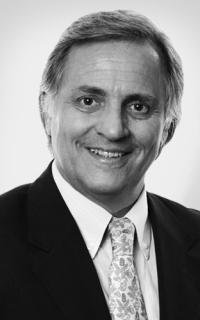 Pablo Galli