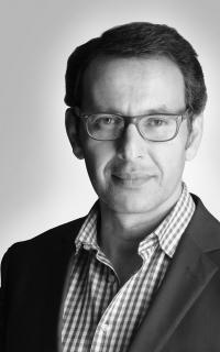 Juan Alberto González Esparza