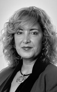Maria PisDudot