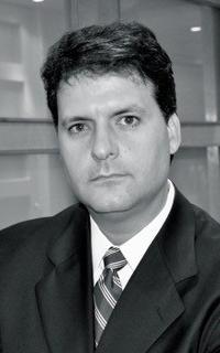 Ignacio Pulido