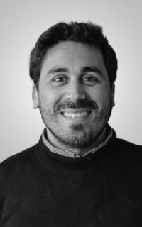 Fernando Lacambra