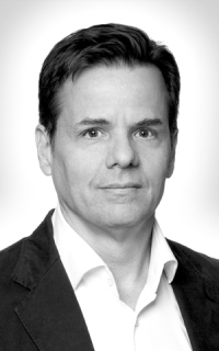 Juan Carlos Delgado