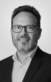 Kjell de Orr