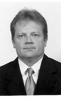 Rainer Braumann