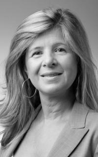 Claudia de Francisco