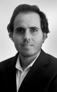 Emigdio Rojas