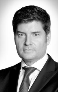 Diego Medone