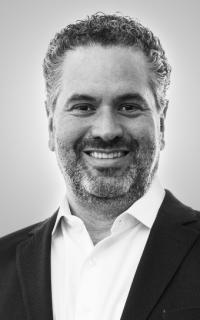 Armando Briquet