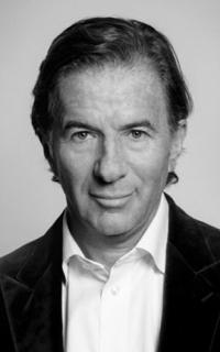 Sergio Roitberg