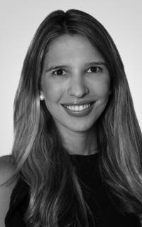Nahila Campos