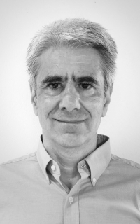 Marcelo Paganini