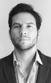 Mateo Mora