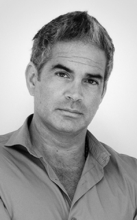 Marcelo Delbarba