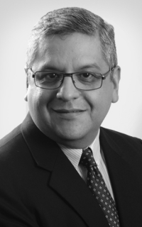 Rafael Pedraza