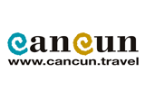 Cancun Convention and Visitors Bureau