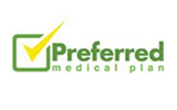 PMP - Preferred Medical Plan