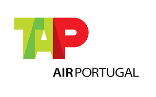 TAP Air Potugal