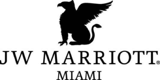 J. W. Marriott Miami