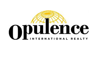 Opulence International Realty