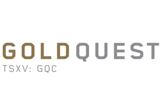 GoldQuest